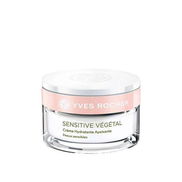 sensitive-vegetal-cream